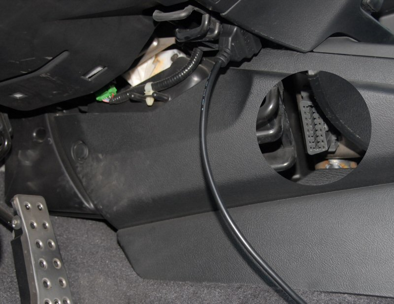 2013 Ford Escape OBD Port Location additionally Detroit Wiring Diagram 12 Pin Diagnostic together with 2006 Toyota Highlander OBD Port further 94 Camaro OBD Connector Wiring also Fiat 500 Fuse Box Diagram. on obd2 plug wiring diagram